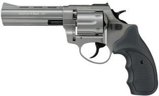 R1 Kal.9mm R.K. - 2,5'' Lauf, titan