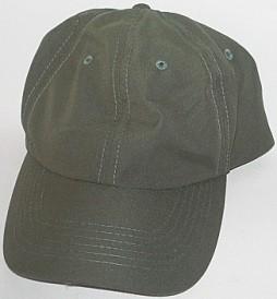 Micro Baseball Cap einfach -