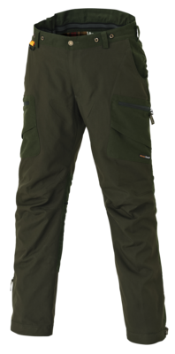 Hunter Pro Xtrem -