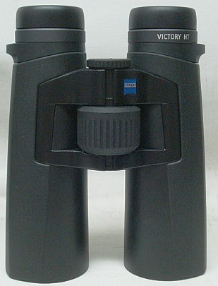 ZEISS Victory HT 8x42-