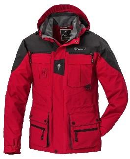 Pinewood Huntraining Dog Sports Jacke