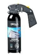 ProSecur Home Defense - Pfeffer-Spray, 370 ml, Konisch