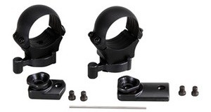 HexaLock 30 mm Ringe - M12 / M 98