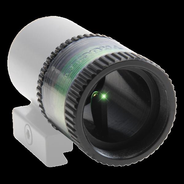TRUGLO Globe Sight M18 grün - TG-920G