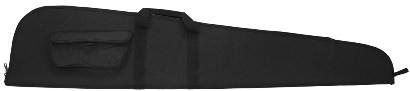 mit Tasche-128cm Lang - schwarz, ohne Schlüsselring