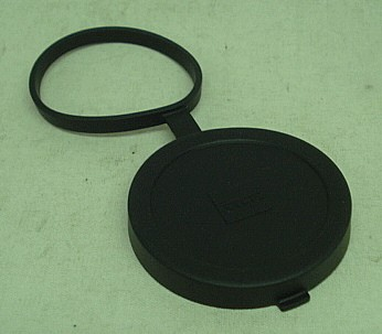 Objektivschutzdeckel FG 32 FL - Fernglas 32 Objektiv, FL