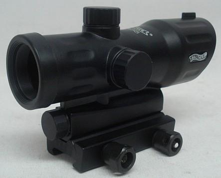 PS55 - für 22 mm Schiene