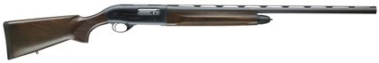 A 300 Outlander - 12/76, LL:76cm, MC