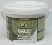 Salzpaste 2kg Trüffel -