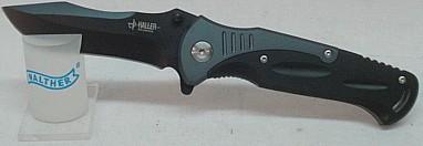 Taschenmesser - 8,5cm Klinge,420 Stahl