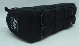 Einsatztasche - Keiler / Merlin / Challenger