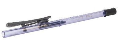 Ladehilfe Kal.4,5mm - für 20 Diabolos