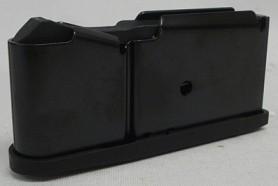 Magazin 404 2-Schuss Magnum-7mmRM,.300WM,8x68S Knst.boden