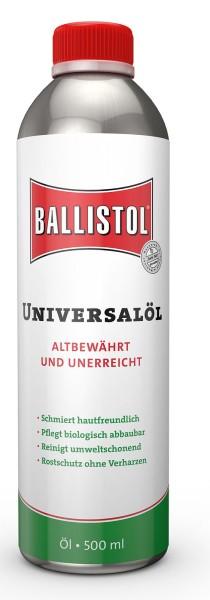 Ballistol 500 ml -