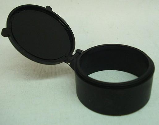 ButlerCreek OBJ45-61,2mm -