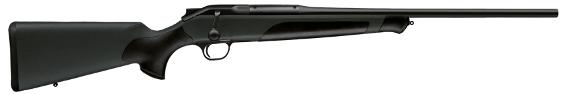 R8 Professional dunkelgrün - .308Win.,LL:58cm,o.V