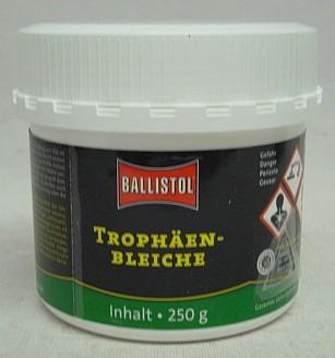 Trophäenbleiche - 250 ml