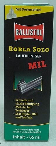 ROBLA Solo MIL - 65 ml