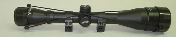 ZF 6x42 Abs.4 - 11mm Schiene