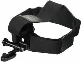 Kopfhalterung für 1877490 - Digital Nachtsichtgerät Binoku
